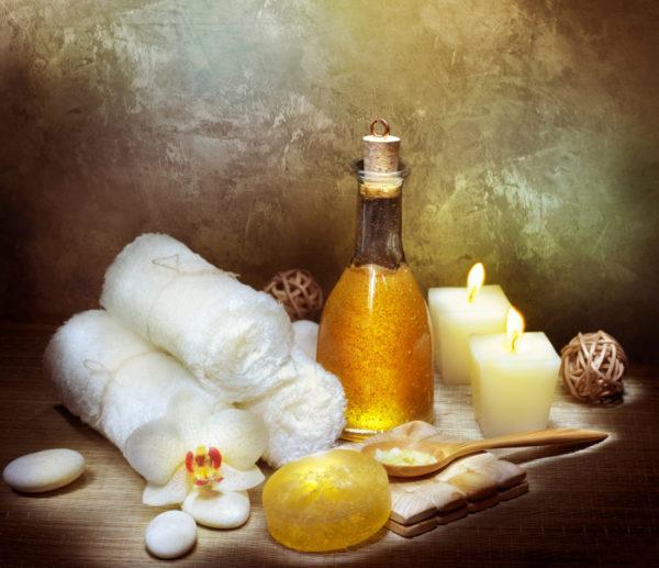 Teadvusekaotus- esmaabi akupressuuriga - Iidsed ja Moodsad