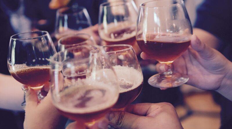 Alkoholismi ravi taimedega